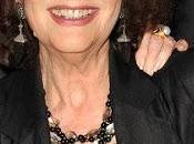 Omaggio Claudia Cardinale