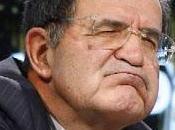 paura Romano Prodi?