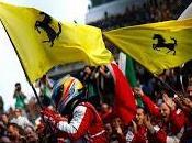 """Fernando Alonso: Bahrain fortuna giocherà ruolo chiave"""""""