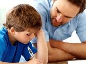 Educare figli significa accompagnarli nella crescita regole, soprattutto dando buon esempio confrontandosi dialogo giovani