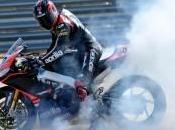 Superbike, Aragon: Aprilia conferma testa tutte classifiche Mondiale
