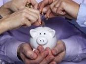 Crowdfunding: nuova risorsa imprese