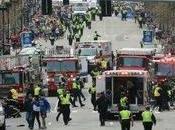 commenti delle star Hollywood terribile attentato alla maratona Boston