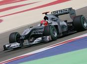 Gran Premio Bahrain 2010: prima vittoria Alonso Ferrari