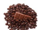 Cacao contro Alzheimer Parkinson: previene degenerazione neuroni