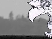 Ritorna Carosello, maggio Rai1 versione reloaded, nuovo formato interattivo multimediale