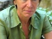 grillini candidano Colle giornalista Milena Gabanelli
