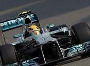 """Lewis Hamilton: """"Dobbiamo migliorare vogliamo lottare titolo"""""""