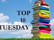"Tuesday Rewind Libri deciso leggere 2013"""