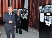 Libano/ Mostra fotografica Tiro peacekeepers italiani