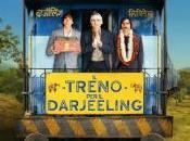 treno Darjeeling