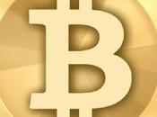 Perché Bitcoin pronto cambiare società quanto abbia fatto Internet