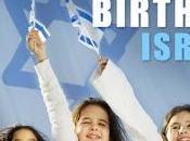 Cari amici, oggi Israele Hazikaron, giornata