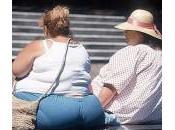 """Obesità, studio Usa: """"Colpa carboidrati cibi bibite"""""""