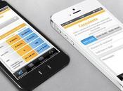 ACTIVATED Xenesys Area Clienti Aziende Fastweb