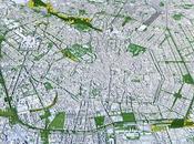 Lombardia, obbligatorio regolarizzarsi entro giugno 2014