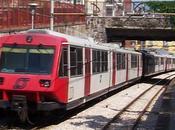 Ponte Aprile: Trenitalia collegamenti Spezia Cinque Terre. Tutti orari