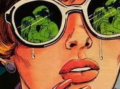 Articolo: sintomi comuni della fine dell'amore. Quando bisogna dire BASTA.