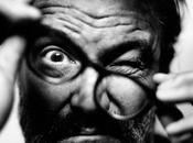 Toscani creatività: abbiate paura!
