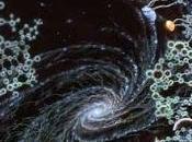 vita antica della Terra?