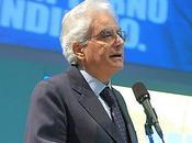 Grillo propone Rodotà, Bersani risponde Mattarella-Violante-D'Alema-Amato: politicamente morto