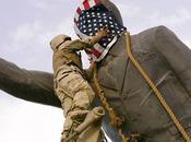 Iraq: Dieci anni stupidità Galtung)