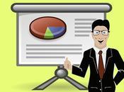Tutto quello devi sapere creare presentazioni d'impatto Allenarsi presentare