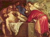 maestro della pittura veneziana, Tiziano, alle Scuderie Quirinale
