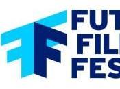 """Future Film Festival 2013: """"Platinum Grand Prize"""" """"Anima Buenos Aires"""""""