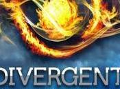 Recensione basso costo: Divergent, Veronica Roth