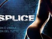 Splice Natali, 2009)