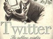 Scrittura, Blog Twitter: Belli Tempi Quando Bastava Tweet