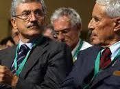 Politica italiana l'arte scegliere peggio