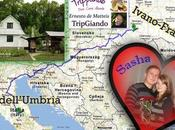 Dalla Thailandia all'Ukraina... solidarietà Ernesto famiglia!
