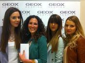 Geox Event: alla scoperta della collezione Patrick