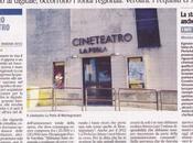 Salviamo Cine-teatro Perla buttiamo soldi?