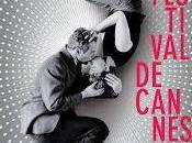 66mo Festival Cannes: selezione ufficiale