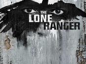 Johnny Depp Armie Hammer contro treno nuovo trailer italiano Lone Ranger