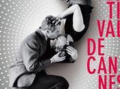 Presentato programma Festival Cannes 2013 Ecco tutti film della rassegna