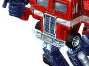 Hasbro regala possibilità creare nuovo Transformers Ecco come