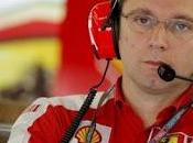 """Stefano Domenicali: """"Dobbiamo riconquistare Pole Position"""""""