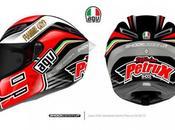 PistaGP D.Petrucci 2013 Shock Design