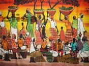 """Tutto """"positivo"""" dell'Africa Romano Prodi alla Biennale Democrazia Torino"""