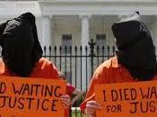 detenuto Guantanamo
