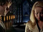 Spoiler True Blood sesta stagione parte seconda: pericolo vita nostri personaggi?