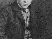 Alfred Kubin, inquietudine mistero