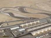 Ecclestone favorevole all'idea aprire mondiale Bahrain