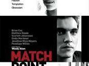 Match PointMatch Point film dimostra l'eclet...