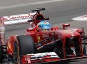 """Fernando Alonso: """"Saremo gruppo testa anche domani"""""""