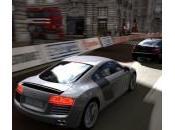Gran Turismo 6:il sito Hong Kong cambia design